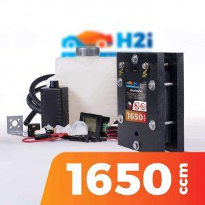 h2i-1650