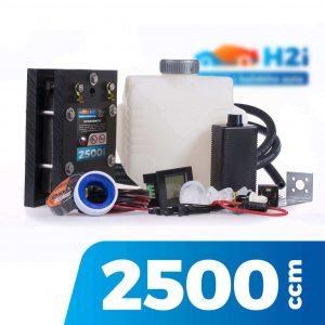 h2i-2500