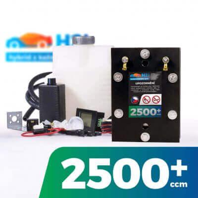 h2i-2500plus