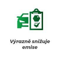 h2i-snizeni-emisi-a-kourivosti-s-vodikem