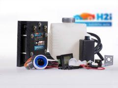 vodikova-hho-jednotka-do-auta-do-2500ccm