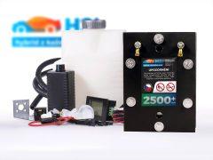 vodikova-hho-jednotka-do-auta-nad-2500ccm