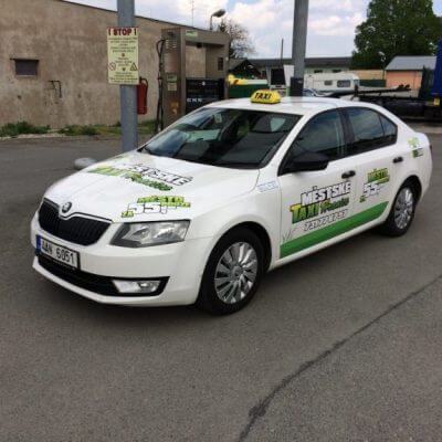 skoda-octavia-g-tec-taxi-frida-tankuje-cng-768x576