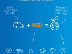 vodikova-rovnice-2