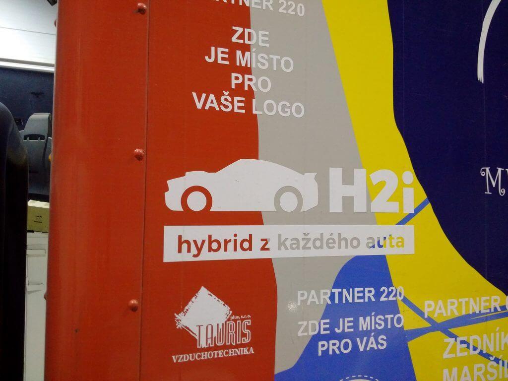 H2i logo na TKS2